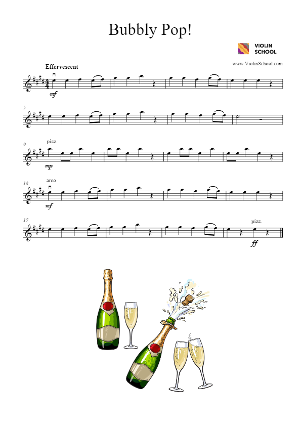 https://www.violinschool.com/wp-content/uploads/2018/01/Bubbly-Pop-Level-1-ViolinSchool.pdf