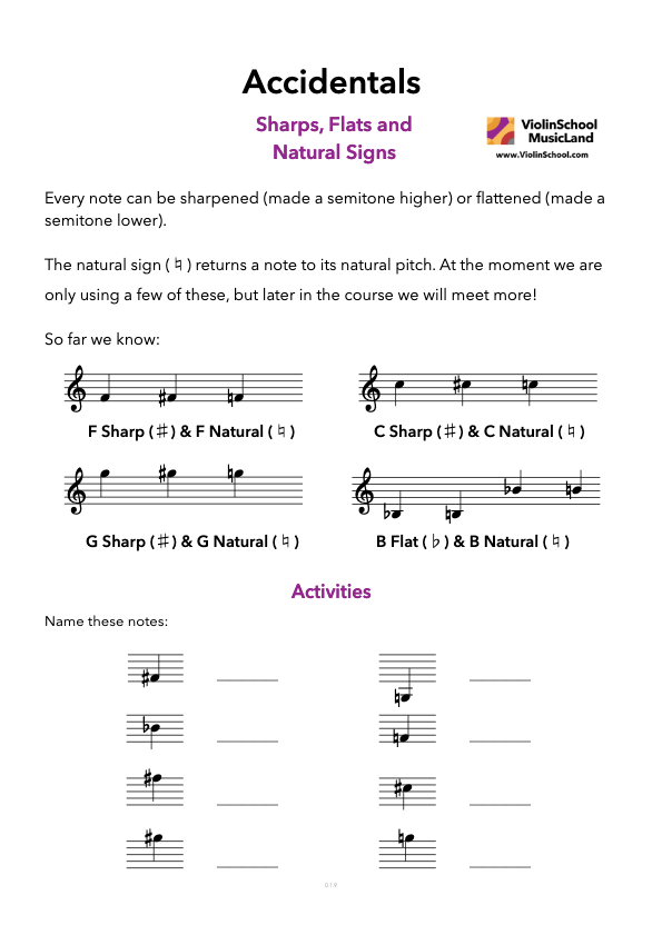 https://www.violinschool.com/wp-content/uploads/2020/01/Course-B-Parent-and-Child-Accidentals-1.1.9-ViolinSchool.pdf