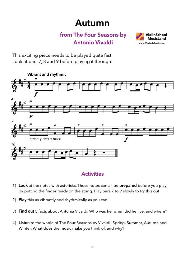 https://www.violinschool.com/wp-content/uploads/2020/01/Course-B-Parent-and-Child-Autumn-1.1.9-ViolinSchool.pdf