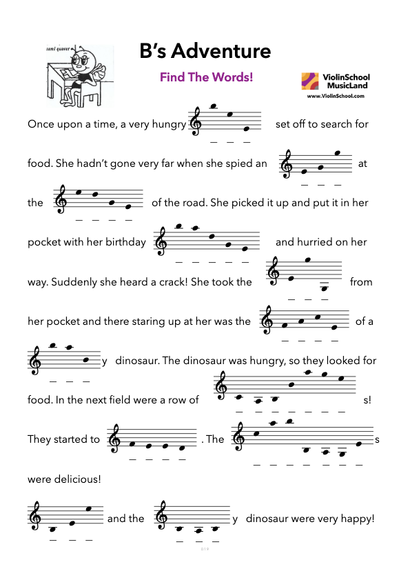 https://www.violinschool.com/wp-content/uploads/2020/01/Course-B-Parent-and-Child-Bs-Adventure-1.1.9-ViolinSchool.pdf