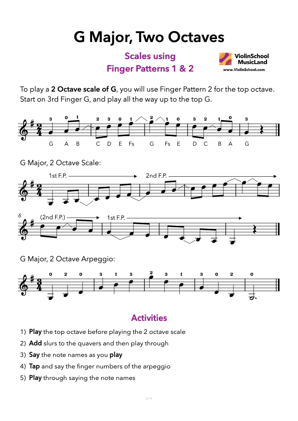 https://www.violinschool.com/wp-content/uploads/2020/01/Course-B-Parent-and-Child-G-Major-Two-Octaves-1.1.9-ViolinSchool.pdf