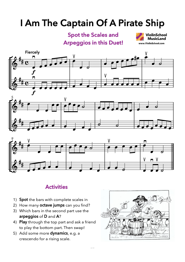 https://www.violinschool.com/wp-content/uploads/2020/01/Course-B-Parent-and-Child-I-am-the-Captain-of-a-Pirate-Ship-1.1.9-ViolinSchool.pdf