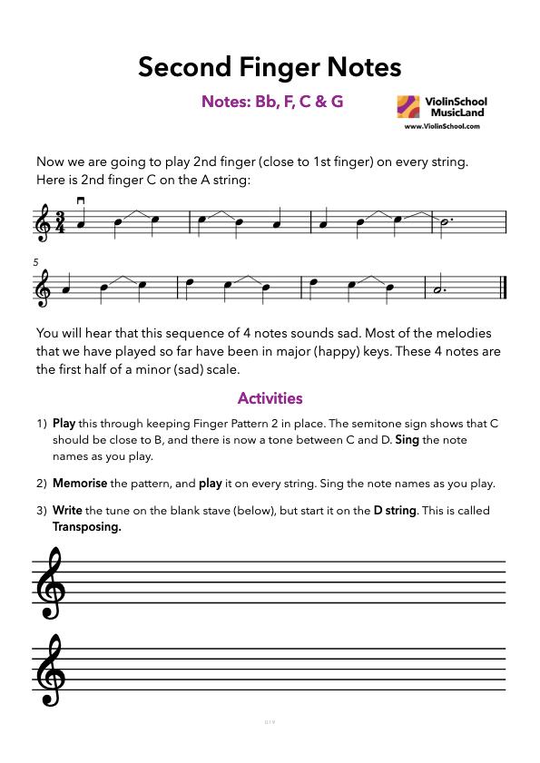 https://www.violinschool.com/wp-content/uploads/2020/01/Course-B-Parent-and-Child-Second-Finger-Notes-1.1.9-ViolinSchool.pdf