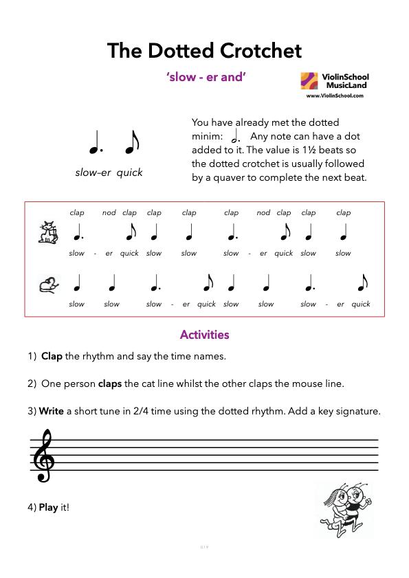 https://www.violinschool.com/wp-content/uploads/2020/01/Course-B-Parent-and-Child-The-Dotted-Crotchet-1.1.9-ViolinSchool.pdf