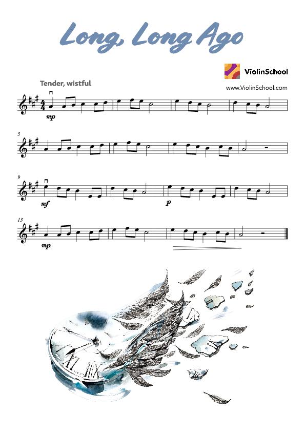 https://www.violinschool.com/wp-content/uploads/2020/01/Long-Long-Ago-ViolinSchool-2.0.0.pdf