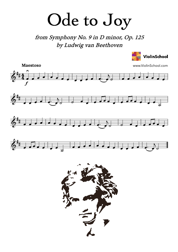 https://www.violinschool.com/wp-content/uploads/2020/01/Ode-to-Joy-an-die-Freude-ViolinSchool-2.0.3.pdf