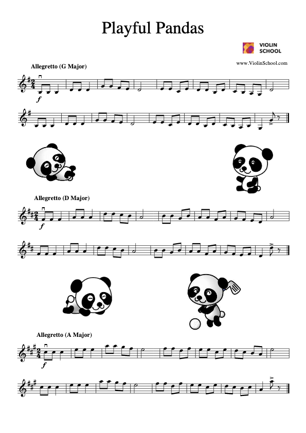 https://www.violinschool.com/wp-content/uploads/2020/01/Playful-Pandas-Level-1-ViolinSchool.pdf