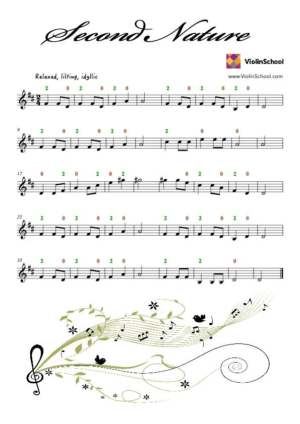 https://www.violinschool.com/wp-content/uploads/2020/01/Second-Nature-ViolinSchool-2.0.3.pdf
