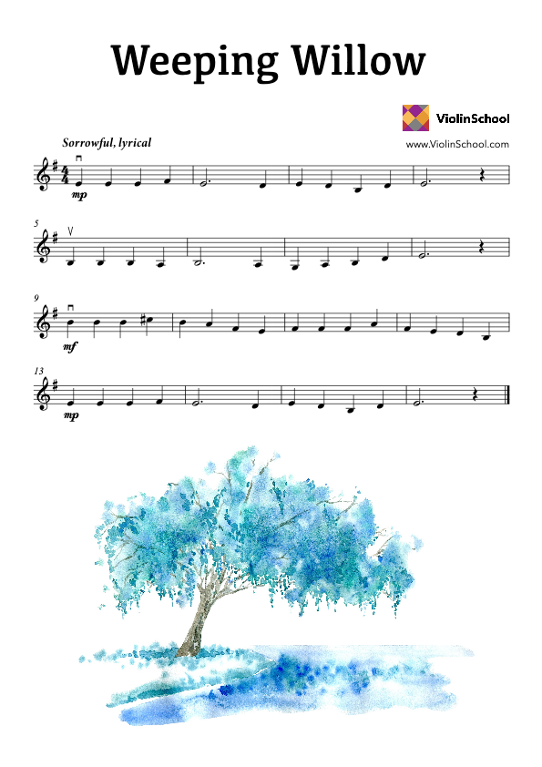 https://www.violinschool.com/wp-content/uploads/2020/01/Weeping-Willow-ViolinSchool-2.0.1.pdf