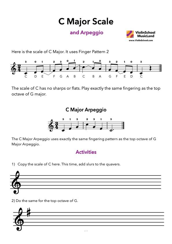 https://www.violinschool.com/wp-content/uploads/2020/03/Course-B-Parent-and-Child-C-Major-Scale-1.2.0-ViolinSchool.pdf