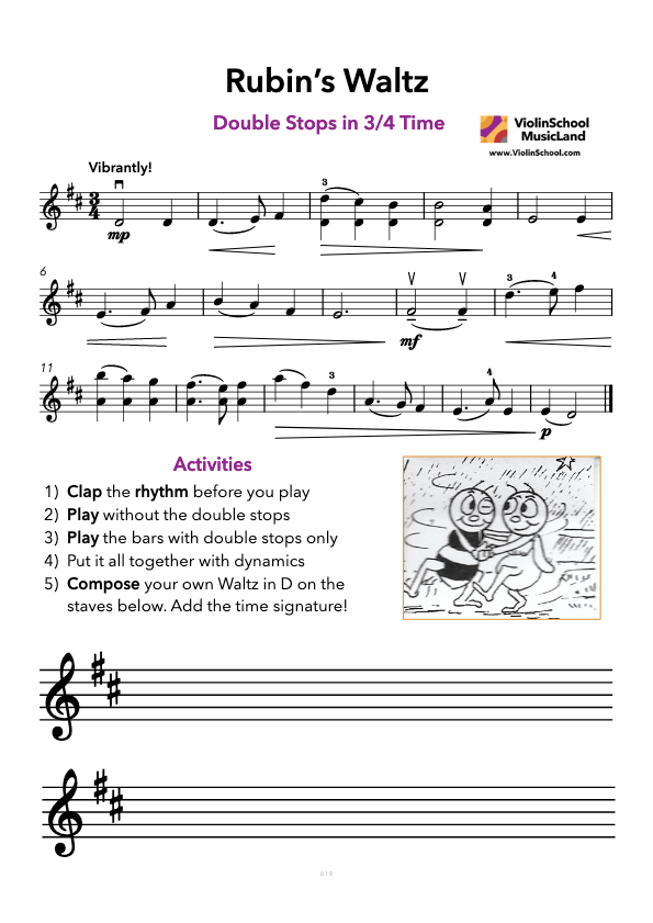 https://www.violinschool.com/wp-content/uploads/2020/03/Course-B-Parent-and-Child-Rubins-Waltz-1.2.0-ViolinSchool.pdf