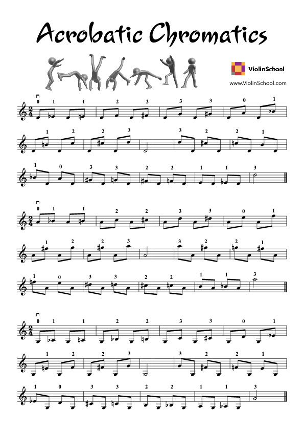 https://www.violinschool.com/wp-content/uploads/2020/10/Acrobatic-Chromatics-ViolinSchool-1.0.0.pdf