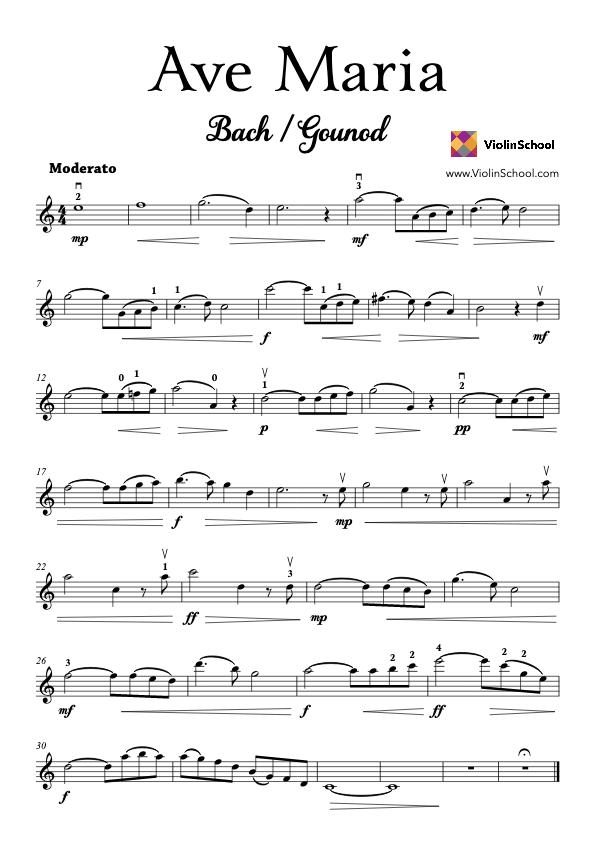 https://www.violinschool.com/wp-content/uploads/2020/10/Ave-Maria-Bach-Gounod-2.0.0-ViolinSchool.pdf
