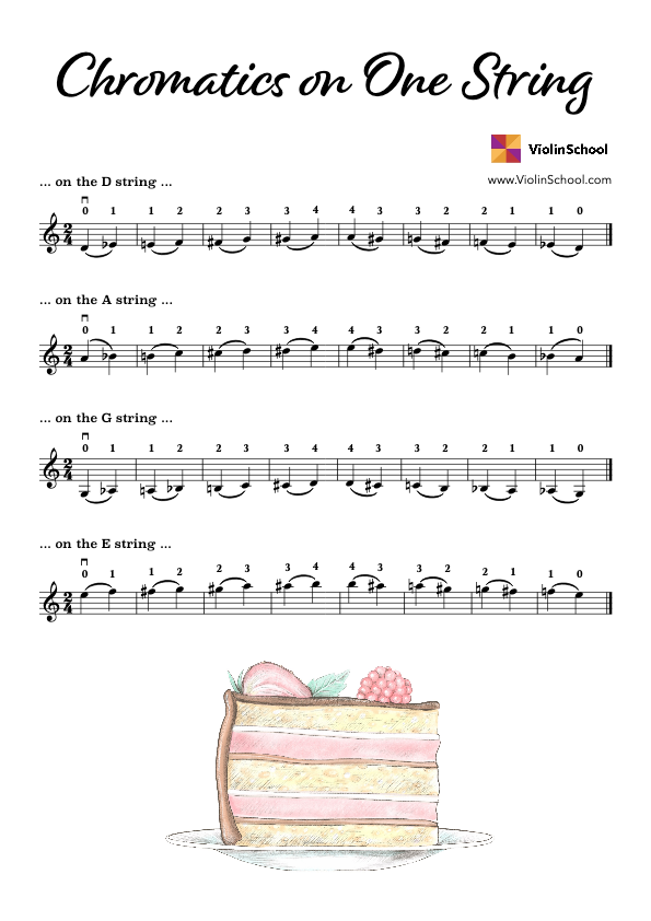 https://www.violinschool.com/wp-content/uploads/2020/10/Chromatics-on-One-String-ViolinSchool-1.0.0.pdf