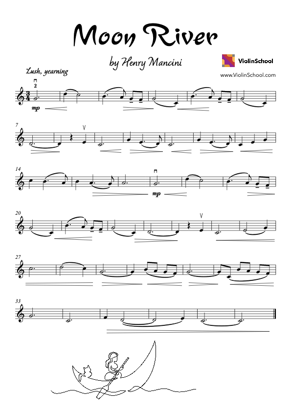 https://www.violinschool.com/wp-content/uploads/2020/10/Moon-River-Mancini-2.0.0-ViolinSchool.pdf