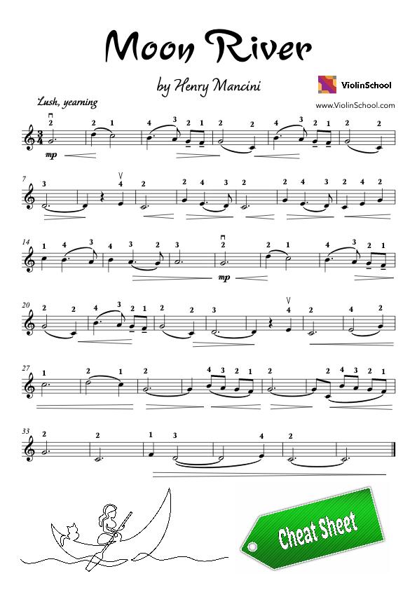 https://www.violinschool.com/wp-content/uploads/2020/10/Moon-River-Mancini-Cheat-Sheet-2.0.0-ViolinSchool.pdf