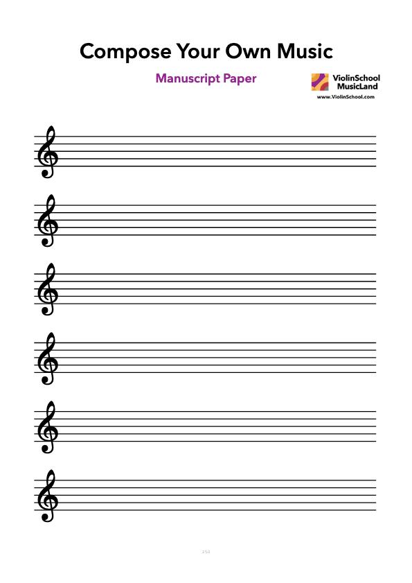 https://www.violinschool.com/wp-content/uploads/2020/11/Composer-Your-Own-Music-Lesson-A15-2.5.0-ViolinSchool.pdf