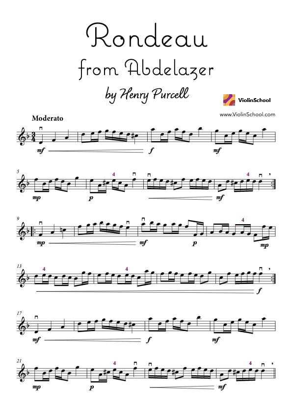 https://www.violinschool.com/wp-content/uploads/2021/02/Abdelazer-Violin-1.0.0-ViolinSchool.pdf