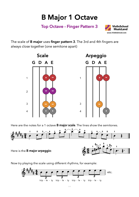 https://www.violinschool.com/wp-content/uploads/2021/02/B-Major-1-Octave-Course-C-2.5.0-ViolinSchool.pdf