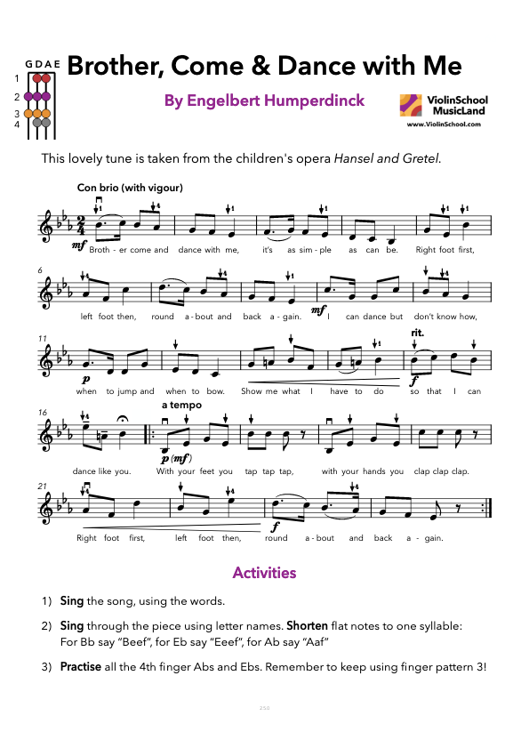 https://www.violinschool.com/wp-content/uploads/2021/02/Brother-Come-And-Dance-With-Me-Course-C-2.5.0-ViolinSchool.pdf