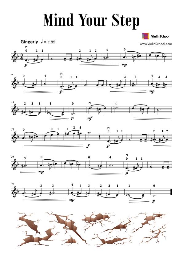 https://www.violinschool.com/wp-content/uploads/2021/02/Mind-Your-Step-Violin-Part-v1.0.0-ViolinSchool.pdf