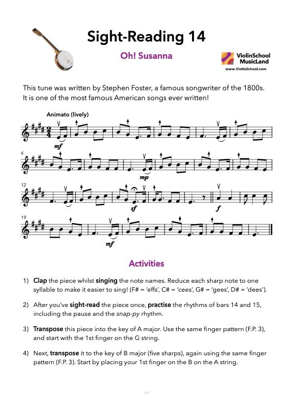 https://www.violinschool.com/wp-content/uploads/2021/02/Sight-Reading-14-Course-C-2.5.0-ViolinSchool.pdf