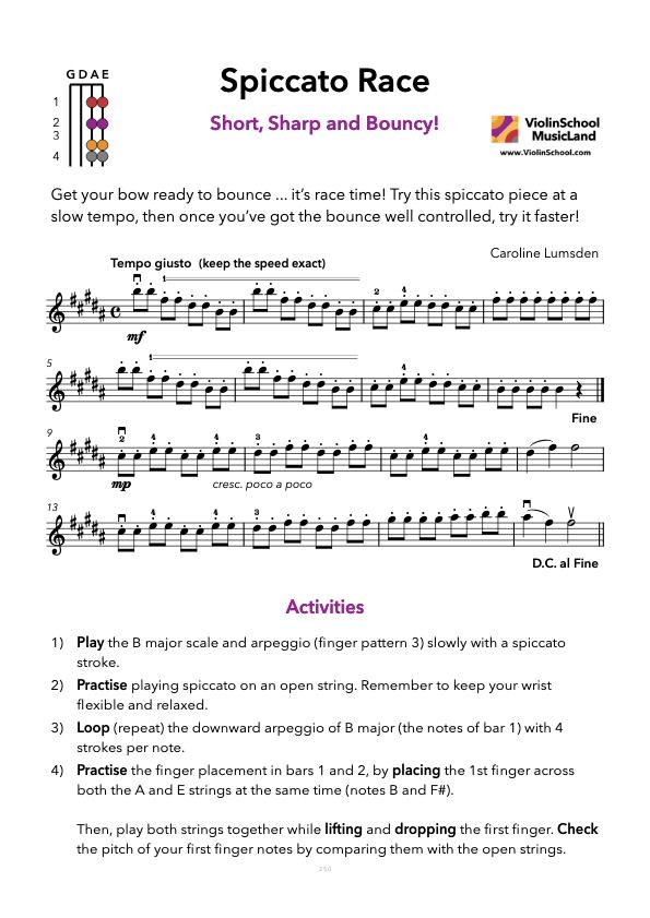 https://www.violinschool.com/wp-content/uploads/2021/02/Spiccato-Race-Course-C-2.5.0-ViolinSchool.pdf