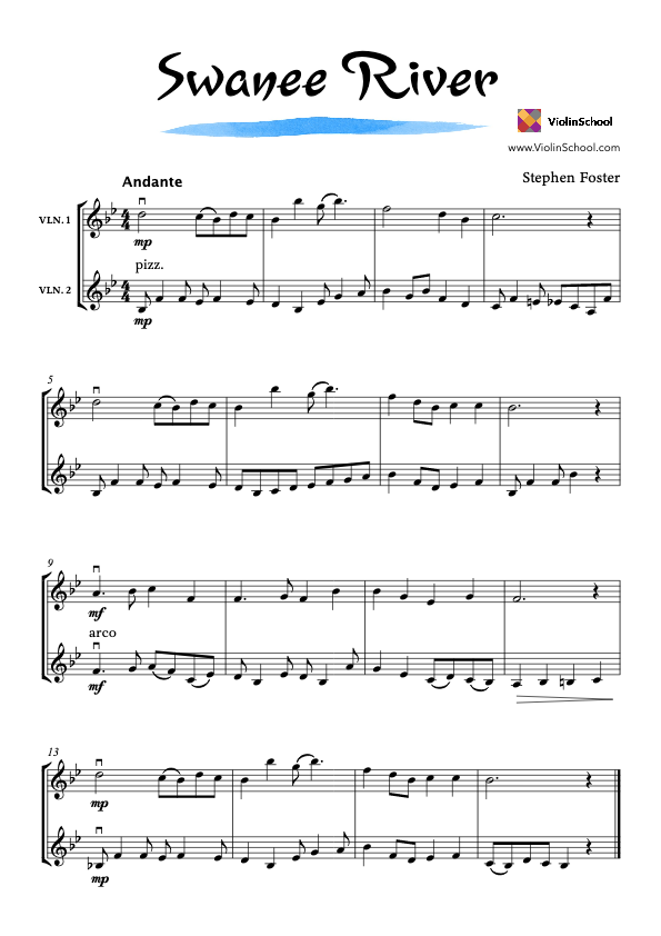 https://www.violinschool.com/wp-content/uploads/2021/02/Swanee-River-Vln.-Duet-Score-1.0.0-ViolinSchool.pdf