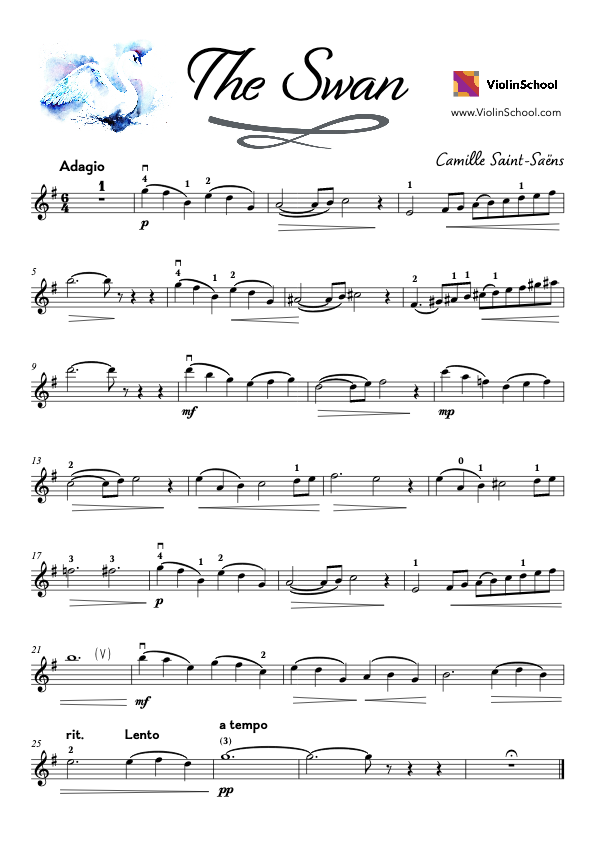 https://www.violinschool.com/wp-content/uploads/2021/02/The-Swan-ViolinSchool-1.0.0.pdf