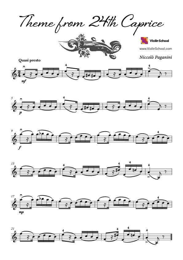 https://www.violinschool.com/wp-content/uploads/2021/03/24th-Caprice-Theme-Violin-v2.0.0-ViolinSchool.pdf