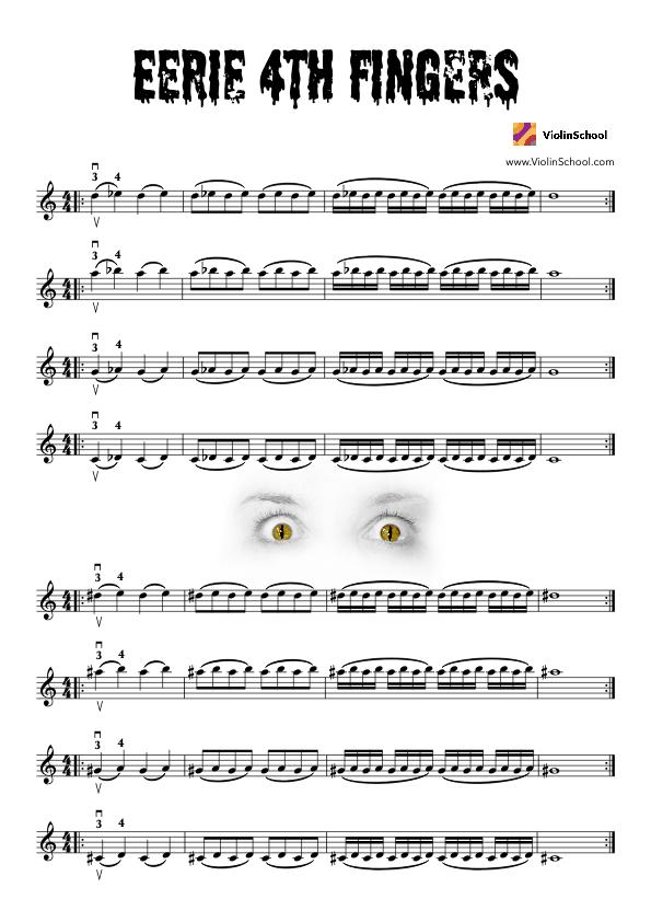 https://www.violinschool.com/wp-content/uploads/2021/03/Eerie-4th-Fingers-1.0.1-ViolinSchool.pdf
