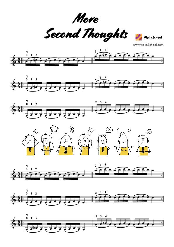https://www.violinschool.com/wp-content/uploads/2021/03/More-Second-Thoughts-1.0.0-ViolinSchool.pdf