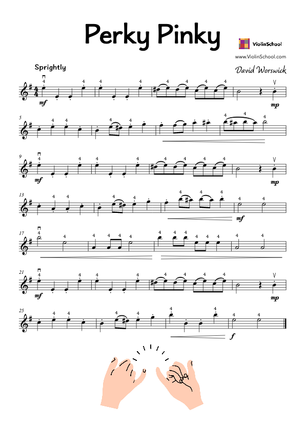 https://www.violinschool.com/wp-content/uploads/2021/03/Perky-Pinky-Violin-1.2.0-ViolinSchool.pdf