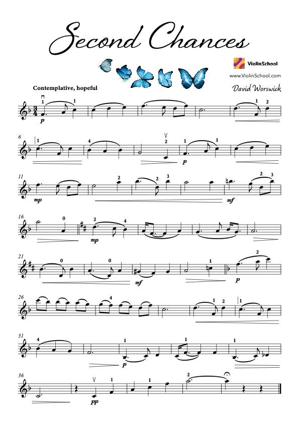 https://www.violinschool.com/wp-content/uploads/2021/03/Second-Chances-Violin-1.0.0-ViolinSchool.pdf