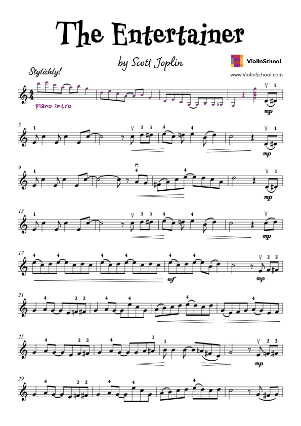 https://www.violinschool.com/wp-content/uploads/2021/03/The-Entertainer-ViolinSchool-1.0.0.pdf