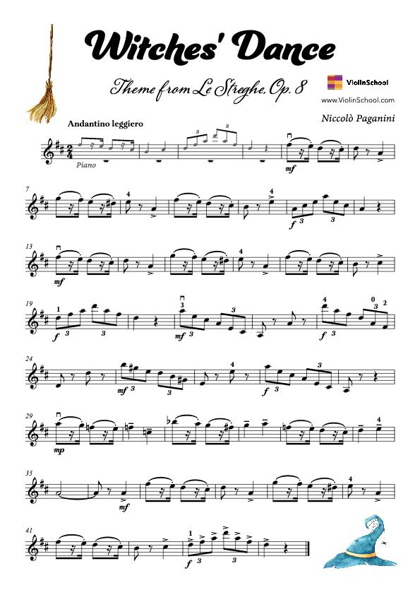 https://www.violinschool.com/wp-content/uploads/2021/03/Witches-Dance-Violin-v1.0.0-ViolinSchool.pdf