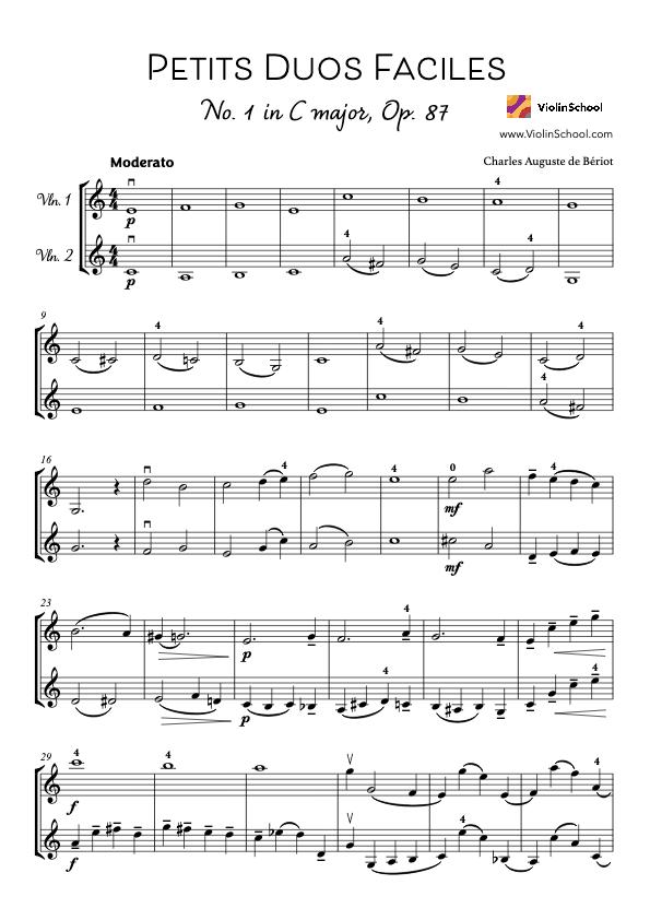https://www.violinschool.com/wp-content/uploads/2021/03/de-Bériot-Duo-No.-1-Score-1.0.0-ViolinSchool.pdf