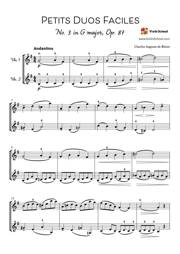https://www.violinschool.com/wp-content/uploads/2021/03/de-Bériot-Duo-No.-3-Score-1.0.0-ViolinSchool.pdf
